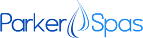 Parker Spas - Denver's Best Spa and Hot Tub Manufacturer