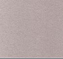 Shimmering Linen